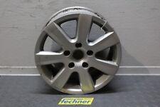 Alu Felge VW Touareg 7P 7,5x17 ET50 5x130 Alufelge Original 7P6601025 Rim