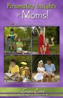 Personality Insights for Moms (Personality Insights for ... Series) - VERY GOOD