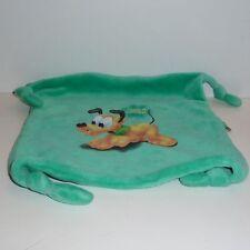 Doudou Chien Pluto Disney