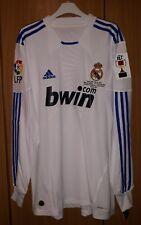 Camiseta Real madrid Cristiano Ronaldo Final