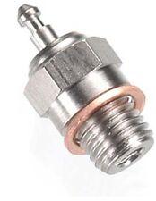 Traxxas 3232X Super Duty Long Glow Plug