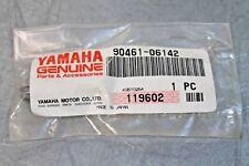 NEW OEM 1997 - 1999 Yamaha V-MAX VENTURE PHAZER Frame Clamp 90461-06142 NOS