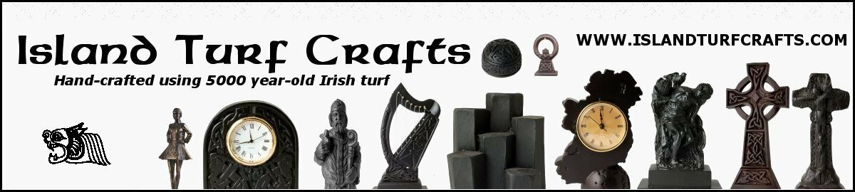 Island Turf Crafts