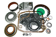 AOD 1983-1989 4X4 Rebuild Kit Transmission Master Overhaul Ford Truck Clutches