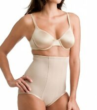 003a81ea69 Miraclesuit S Regular Size Shapewear Briefs for Women