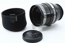 *Excellent* Carl zeiss jena Sonnar 180mm F/2.8  #683