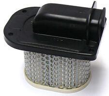 KR Luftfilter Air filter filtre à air filtro aria מסנן אוויר YAMAHA XTZ 750