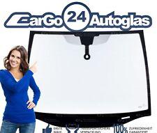 Frontscheibe Opel Zafira B ab Bj.2005- Windschutzscheibe mit Regen&Licht Sensor