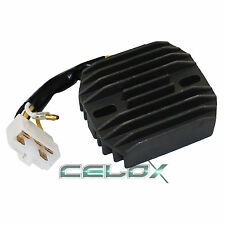 Regulator Rectifier for Kawasaki KZ750E KZ750LTD 1980-1983