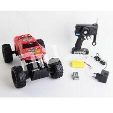 OZ 1:12 4WD RC Rock Crawler Off Road Remote Control Car Genuine NQD Buggy Truck