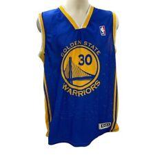 New listing Golden State Warriors Men's Jersey (XL)