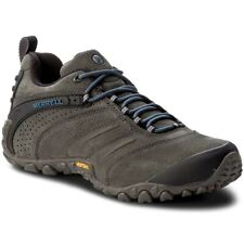 Merrell Chameleon II LTR мужские белуга обувь размер 9.5