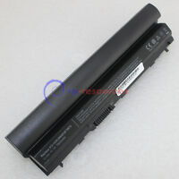 9Cell Battery FRR0G For Dell Latitude E6320 XFR E6220 E6120 MHPKF 312-1241