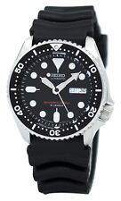 Seiko Automatic Diver's SKX007J1 SKX007J SKX007 200m Made in Japan Watch