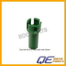 Automatic Transmission Fluid Guide Tube - (Channels Fluid to Transmission)