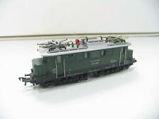 FLEISCHMANN 4330 E-LOK E44 GRÜN der DB   NH5200