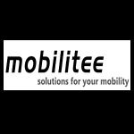 techno-traders - mobilitee.de