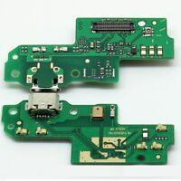 HUAWEI P9 LITE VNS-L31 Flex Usb Dock CONNETTORE Carica RICARICA + MICROFONO