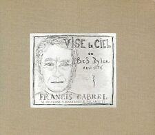 Francis Cabrel - Vise Le Ciel [New CD] Canada - Import