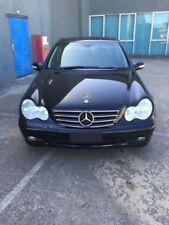 Mercedes-Benz Sedan Automatic Cars
