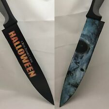 2007 Rob Zombie Halloween Michael Myers Kitchen Knife