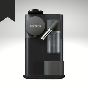 De'Longhi Nespresso Lattissima One EN500B,120 volts, Black
