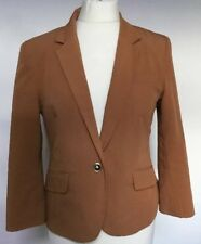 Blazer Size 10 By JANE NORMAN