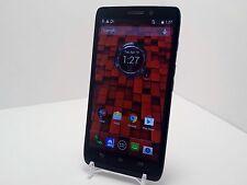 Motorola Droid MAXX - 16GB - Black (Verizon) Smartphone Clean ESN (C5)