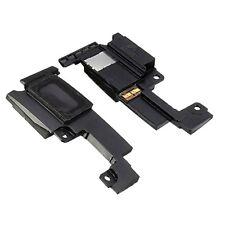 Para ASUS ZenFone 2 Altavoz Altavoz ZE550ML ZE551ML unidad de reemplazo