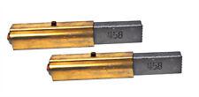 Ametek Lamb Motor Carbon Brushes 3492-1