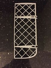 Fisher & Paykel Dishwasher 603 Right Front Cup Rack SHIPS FREE 526376