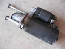 Anlasser VW Passat 3BG 4.0 W8 Starter 07D911023