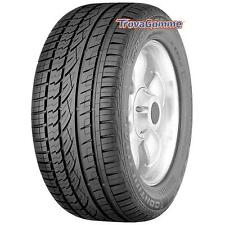 PNEUMATICI GOMME CONTINENTAL CROSSCONTACT UHP FR ML MO 255/50R19 103W  TL ESTIVO