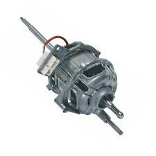 ORIGINAL Antriebsmotor Motor AEG 807252402 Nidec Type DB085D50E00 Trockner