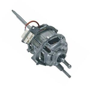 ORIGINAL Motor AEG Antriebsmotor Nidec Type DB085D50E00 Trockner 807252402