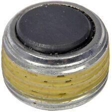 HD SOLUTIONS FITS 87-15 TRUCKS W/SERIES 60 DETROIT DIESEL ENGINE OIL DRAIN PLUG