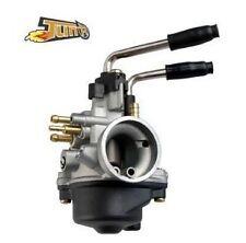 Carburateur Carbu 17.5 Type PHBN  pour Moto 50 cc PEUGEOT XR6 XP6 RIEJU AM6