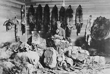 One Hundred Years of American Commerce - 1795-1895 + Bonus