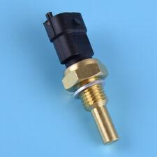 Kühlmitteltemperatur Sensor für Opel Vauxhall Astra Peugeot Chevrolet 90541937