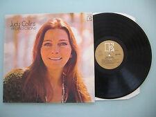 Judy Collins - Recollections, D 1969, LP, golden Elektra, Vinyl: vg-