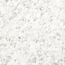 25 kg Sodastrahlmittel Soda Strahlmittel 0,3-0,5 mm Strahlsoda Sandstrahlen