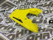 HONDA CA 125 Rebel 95-01 Heavy Duty Catena e Ruota Dentata S Set Kit di qualità