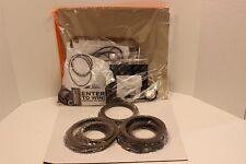 AW 55-50SN / AW 55-51SN Master Rebuild Kit (W/Steels) 2001 - UP (89006C)