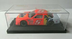 Ricky Rudd #5 Premier Edition 1 of 10,000 Racing Champions 1:43 - GL148