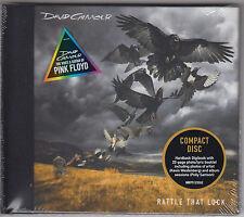Rattle That Lock ( Digi ) von David Gilmour (2015)