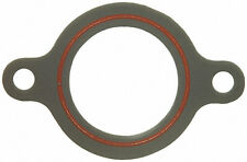 Fel-Pro 35451 Thermostat Gasket