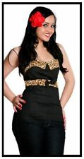 Collectif Rockabilly Vintage Clothing for Women