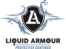Liquid Armour Automotive Maintenance Kit