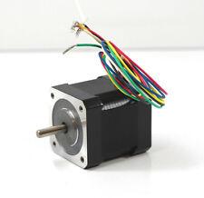 Vexta motor PAP stepper motor pk245-03a 2-fase dc 0.4a