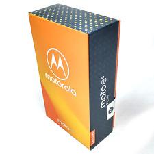 "Motorola Moto E5 Play 16GB XT1920-19 Dual SIM 5.3"" GSM Factory Unlocked Phone"